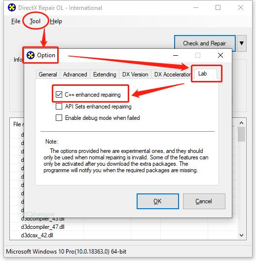 Direct_settings2